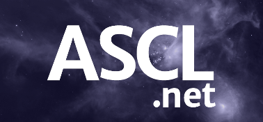 Astrophysics Source Code Library