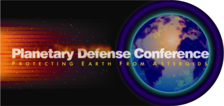 Planetary Defense Conference